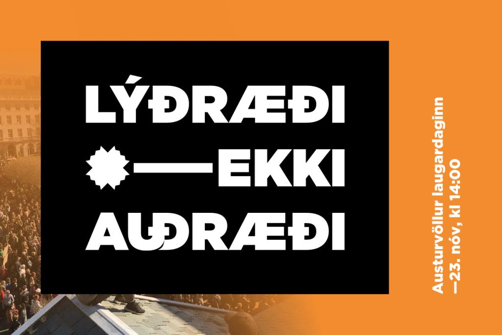 lydraedi-slagord-2